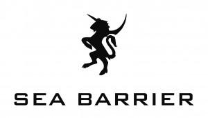 Logo_SeaBarrier NEW