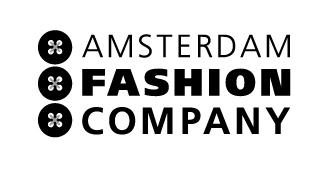AFC_logo.15